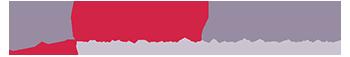 Amplify Advisors™ Logo