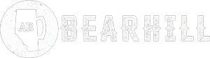 Bearhill Brewing
